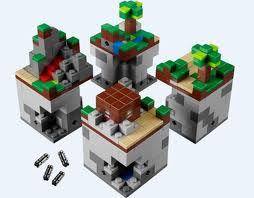 Lego-minecraft-21102-build-02