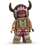 Lone-ranger-sets-Chief-Red-Knee