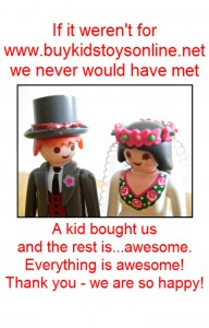 kids toys for sale online